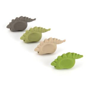 Stegosaurus Grip
