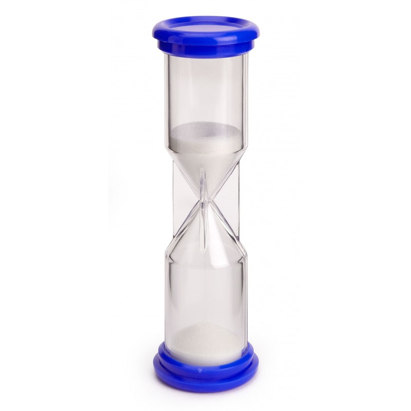 Two minutes individual timer