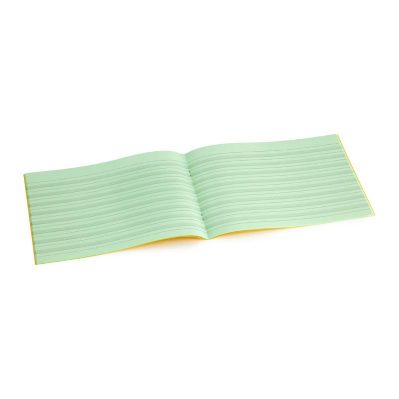 Handwriting Exercise Book - Leaf