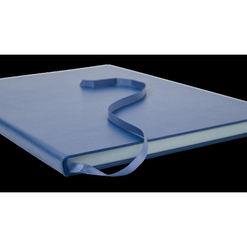 Integral Bookmark
