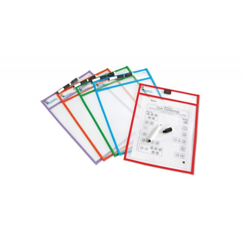 An excellent resource for dyslexic students, with or without coloured overlays.
