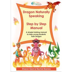 Dragon Naturally Speaking Manual