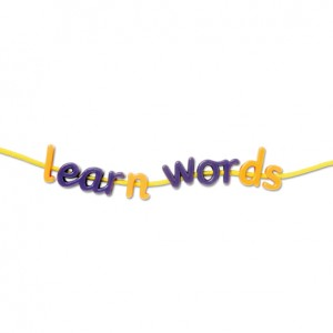 Lacing Letters: Letters & Sounds Phases 2 & 3