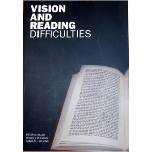 Vision and Reading Difficulties