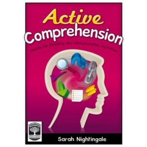 Active Comprehension
