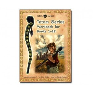 Totem Series Workbook
