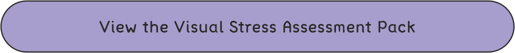 Visual Stress Assessment Pack for Coloured Overlays