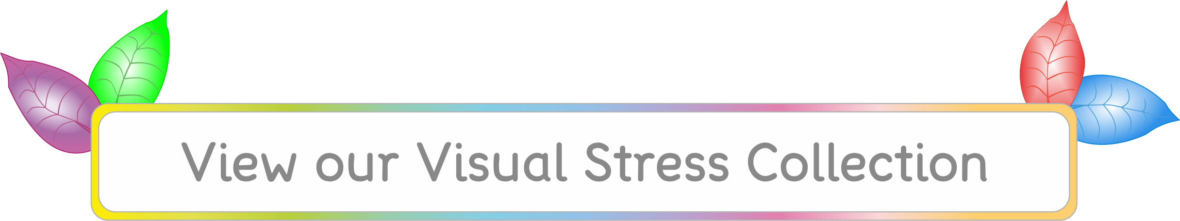 Visual Stress Solutions Store